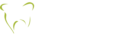 Sandie Earl Dental